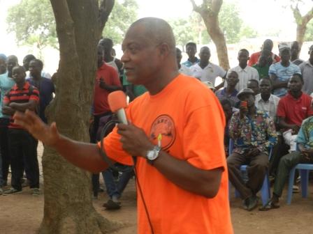 campagne-election-presidentielle-mandouri-korbongou-cinkasse-timbou-dapaong-11-04-2015-10