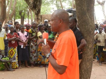 campagne-election-presidentielle-mandouri-korbongou-cinkasse-timbou-dapaong-11-04-2015-11