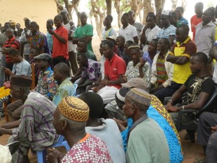 campagne-election-presidentielle-mandouri-korbongou-cinkasse-timbou-dapaong-11-04-2015-12