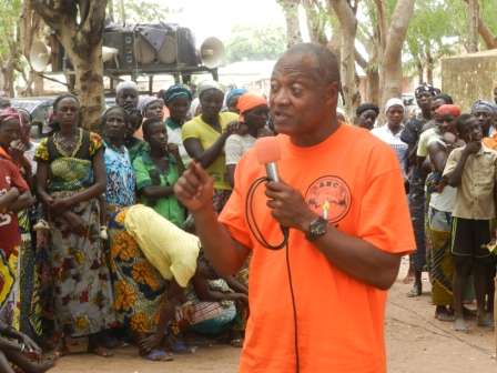 campagne-election-presidentielle-mandouri-korbongou-cinkasse-timbou-dapaong-11-04-2015-13