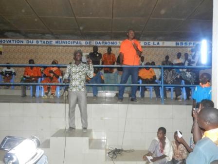 campagne-election-presidentielle-mandouri-korbongou-cinkasse-timbou-dapaong-11-04-2015-14