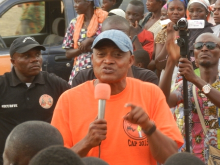 campagne-election-presidentielle-mandouri-korbongou-cinkasse-timbou-dapaong-11-04-2015-17