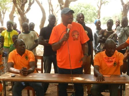 campagne-election-presidentielle-mandouri-korbongou-cinkasse-timbou-dapaong-11-04-2015-18