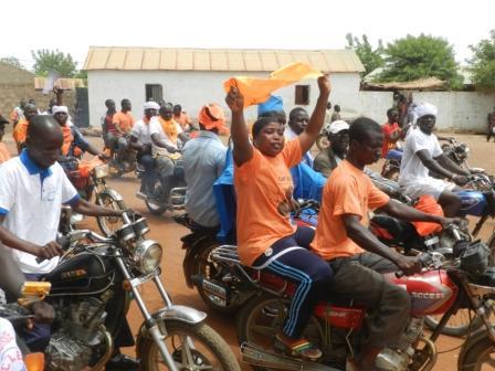 campagne-election-presidentielle-tandjouare-mango-kante-niamtougou-ketao-kara-12-04-2015-03