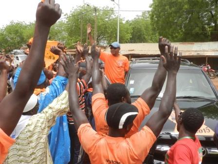campagne-election-presidentielle-tandjouare-mango-kante-niamtougou-ketao-kara-12-04-2015-05