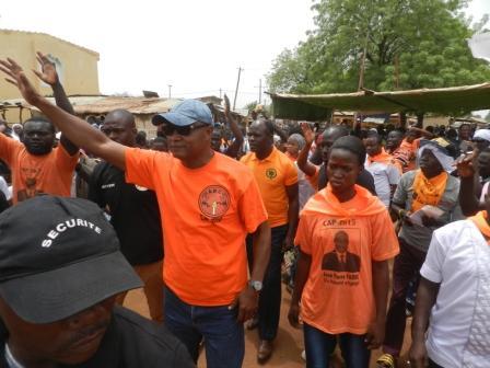 campagne-election-presidentielle-tandjouare-mango-kante-niamtougou-ketao-kara-12-04-2015-08