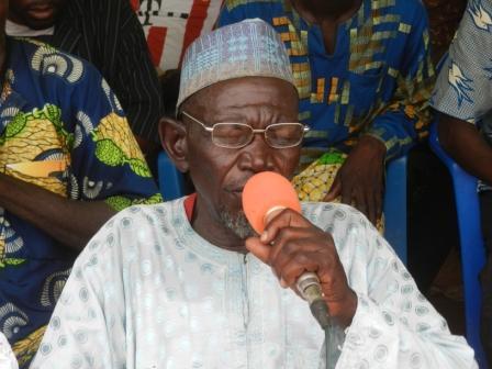 campagne-election-presidentielle-tandjouare-mango-kante-niamtougou-ketao-kara-12-04-2015-11