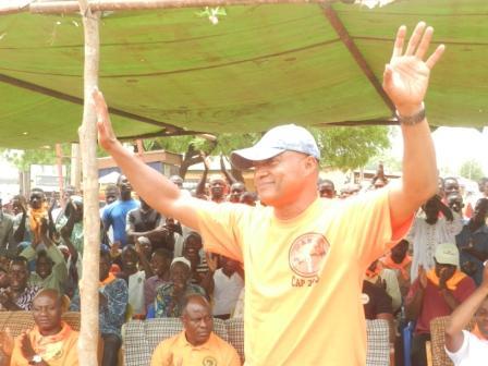 campagne-election-presidentielle-tandjouare-mango-kante-niamtougou-ketao-kara-12-04-2015-12