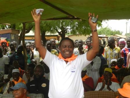 campagne-election-presidentielle-tandjouare-mango-kante-niamtougou-ketao-kara-12-04-2015-13