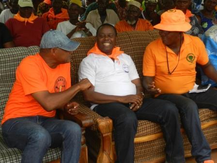 campagne-election-presidentielle-tandjouare-mango-kante-niamtougou-ketao-kara-12-04-2015-15