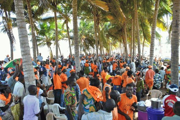 lome-27-avril-2011-plage-10