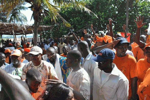lome-27-avril-2011-plage-15