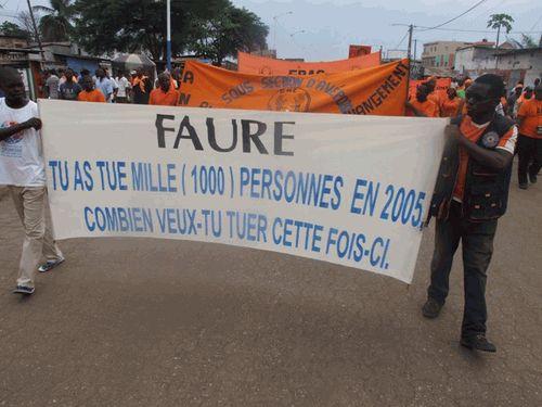 marche20110219-05