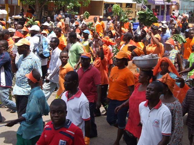 marche-frac-20110304-2