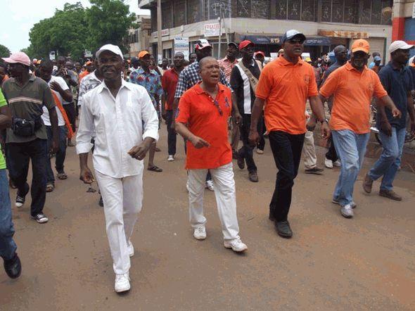 marche-frac-20110429-04