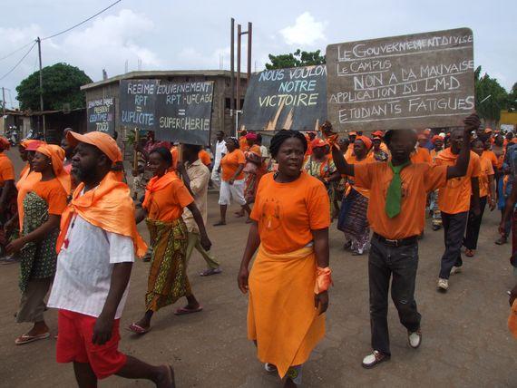 frac-marche-11-juin-11-03-jpg