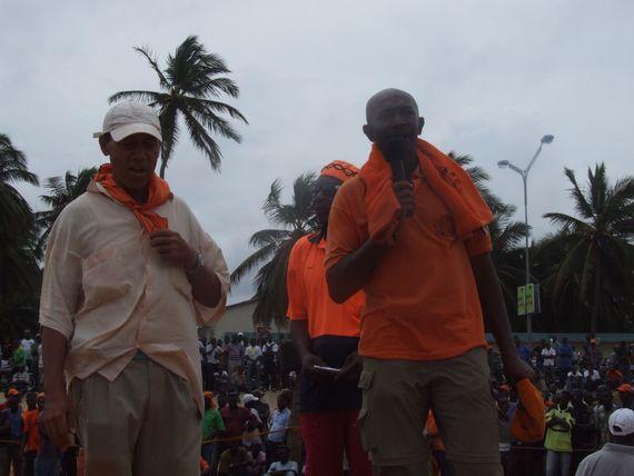 frac-marche-11-juin-11-08-jpg
