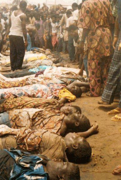 togo-massacre-2001-02