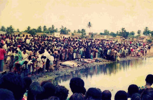togo-massacre-2001-03
