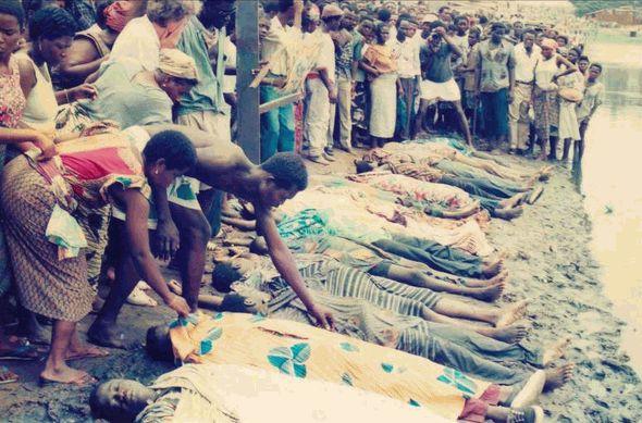 togo-massacre-2001-04