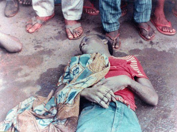 togo-massacre-2001-05