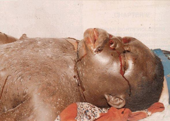 togo-massacre-2001-06