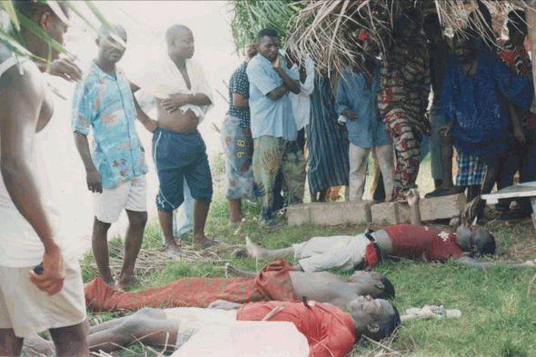 togo-massacre-2005-02