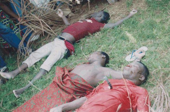 togo-massacre-2005-03