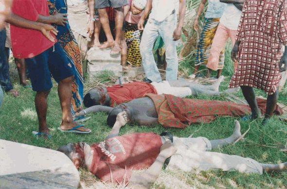 togo-massacre-2005-04