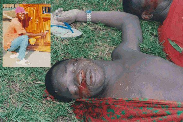 togo-massacre-2005-05