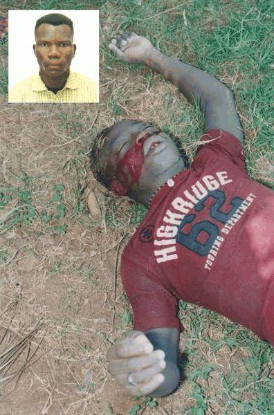 togo-massacre-2005-06