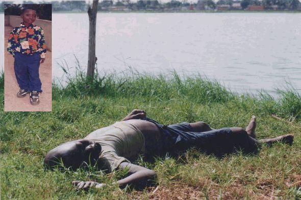togo-massacre-2005-07