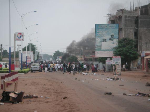 repression-manifestation-etudiants-01-juillet-2011-01